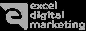 Excel Digital Marketing